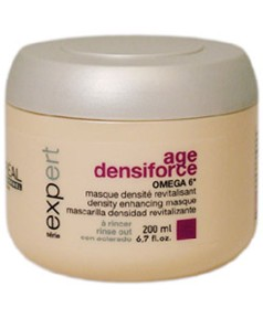 Age Densiforce Omega 6 Masque