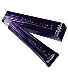 Loreal Dialight Semi Permanent Hair Colour