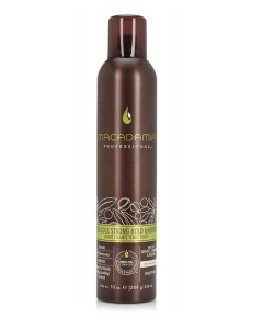 Professional Style Lock Strong Hold Hairspray