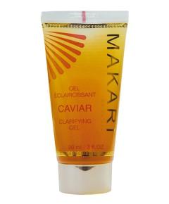 Makari Caviar Clarifying Gel