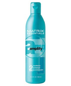 Amplify Volumizing Conditioner