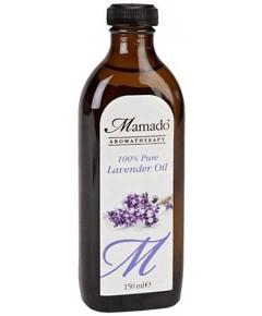 Aromatherapy 100 Percent Pure Lavender Oil