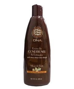 My DNA Leave In Conditioner And Detangler