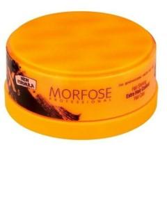 Pro Hair Extra Hair Control 5 Aqua Gel Wax