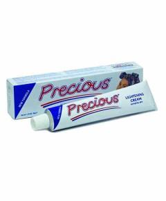 Precious Brightening Cream