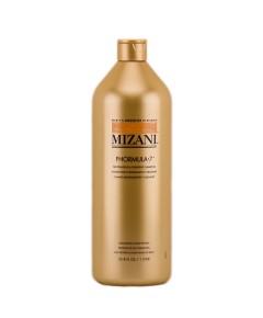 Phormula 7 Neutralizing And Chelating Shampoo