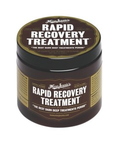 Rapid Recovery Treatment