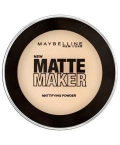 Matte Maker Mattifing Powder