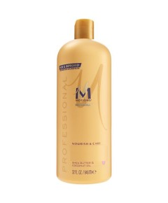 Motions Nourish And Care Active Moisture Lavish Shampoo