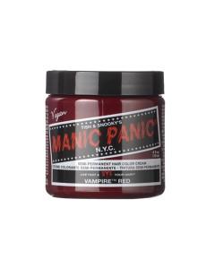 Manic Panic Semi Permanent Hair Color Cream