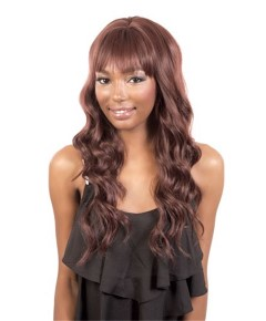 Motown Tress Syn GGC 251 Go Girl Hair Wig