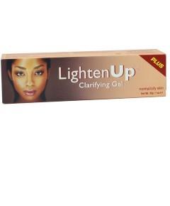 Lightenup Plus Clarifying Gel