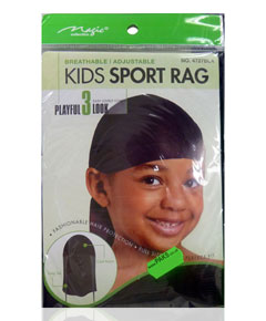 Magic Collection Kids Sport Rag