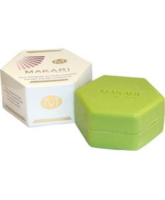 Antiseptic Soap With 3 Essential Oils
