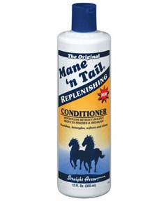 Gentle Replenishing Conditioner