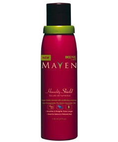 Maven Humidity Shield