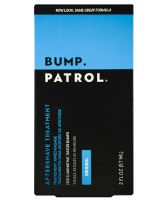 Bump Patrol Aftershave Treatment Original