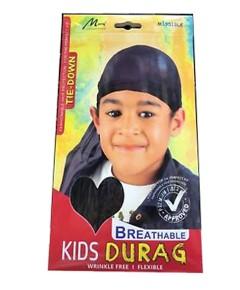 Murry Breathable Kids Durag