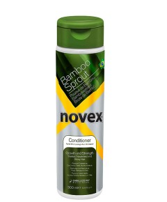 Bamboo Sprout Conditioner