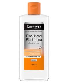 Neutrogena Blackhead Eliminating Cleansing Toner