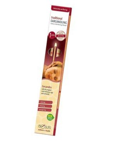 Biosun Traditional Ear Candle
