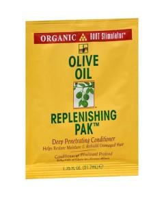 ORS Olive Oil Replenishing Pak