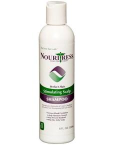 Perfect Hair Stimulating Scalp Shampoo