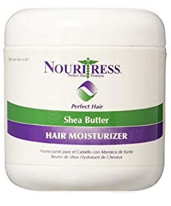 Perfect Hair Shea Butter Hair Moisturizer
