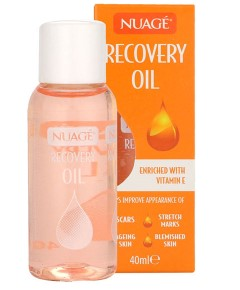 Nuage Recovery Oil