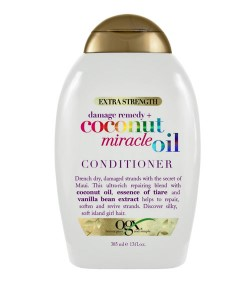 Damage Remedy Coconut Miracle Oil Shampoo
