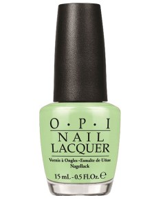 Nail Lacquer Gargantuan Green Grape