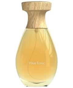 Oright Hair Tonic Eau De Parfum For Him