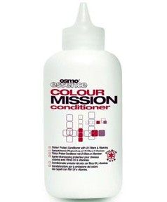 Colour Mission Colour Save Conditioner