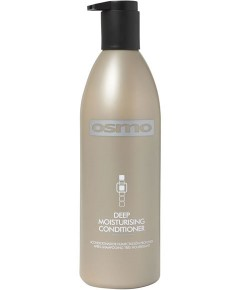 Deep Moisturising Conditioner