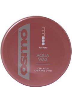 Osmo Essence Aqua Wax