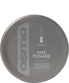 Osmo Essence Wax Pomade