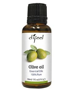 Difeel Olive Oil Essential Oil