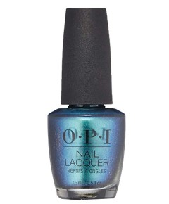 Nail Lacquer This Colors Making Waves