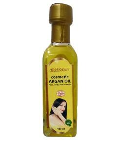 Arganawa Cosmetic Argan Oil