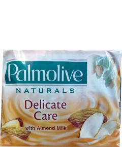 usp of colgate palmolive shaving cream Palmolive ultra dishwashing hand liquid original palmolive ultra dishwashing hand liquid company : colgate-palmolive co.