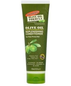 Olive Oil Formula Replenishing Conditioner
