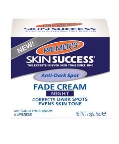 Skin Success Anti Dark Spot Night Fade Cream