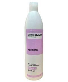 Vines Beauty Pure Acetone