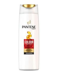 Pro V Colour Protect Shiny Shampoo