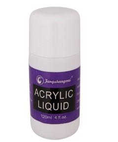 Fengshangmei Acrylic Liquid
