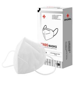 Mccons KN95 Masks