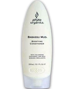 Phyto Organics Babassu Bodifying Conditioner
