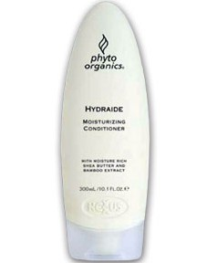 Phyto Organics Hydraide Moisturizing Conditioner