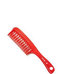 Professional Detangling Comb 07