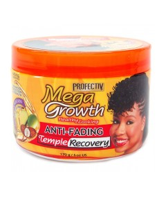 Mega Growth Anti Fading Temple Recovery